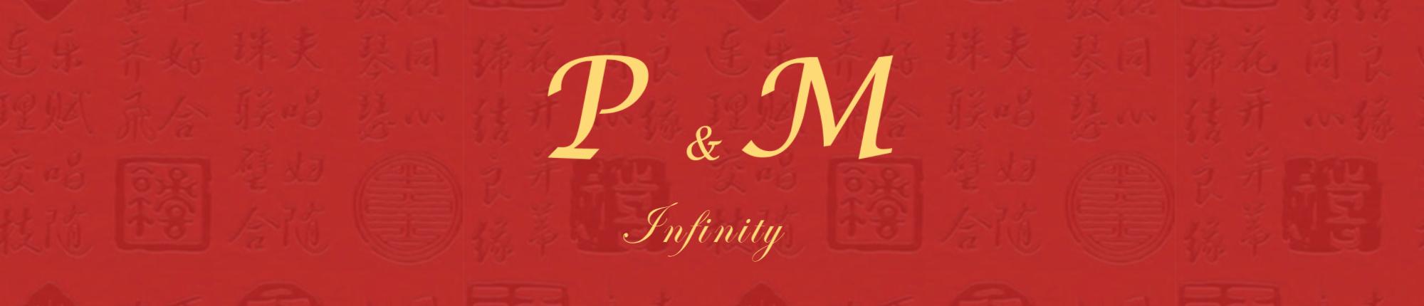 PM Infinity
